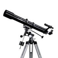 Картинка для Телескоп Sky-Watcher BK 809EQ2