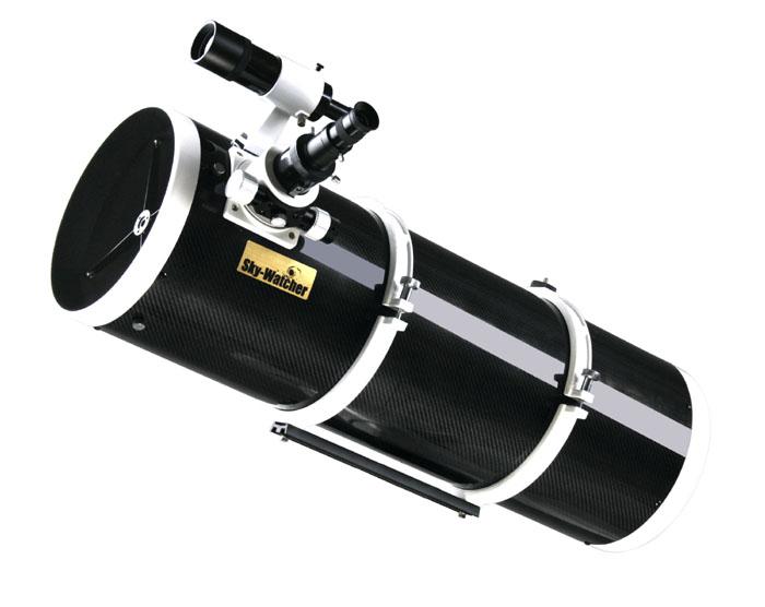 Картинка для Оптическая труба телескопа Sky-Watcher BK P2501 OTA Linear Power Focuser