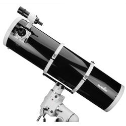 Картинка для Телескоп Sky-Watcher BK P25012EQ6 SynScan PRO
