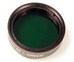 Картинка для Светофильтр Sky-Watcher темно-зеленый № 58