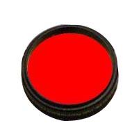 Светофильтр Sky Watcher светло красный № 23А