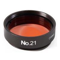 Картинка для Светофильтр Sky-Watcher оранжевый № 21