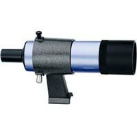 Картинка для Искатель оптический Sky-Watcher 9х50