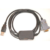 Картинка для Интерфейсный кабель Sky-Watcher EQ-MOD для монтировки Sky-Watcher EQ6 PRO