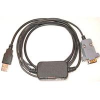 Картинка для Интерфейсный кабель Sky-Watcher EQ-MOD для монтировки HEQ5 PRO
