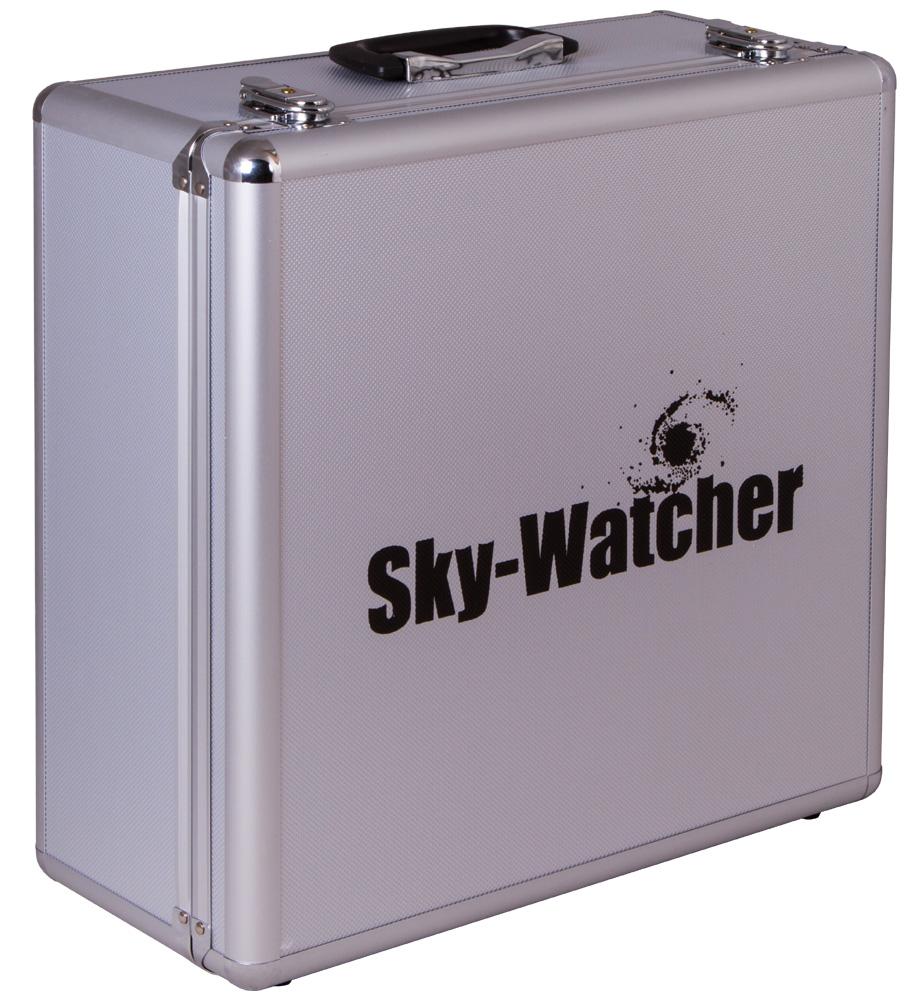 Картинка для Кейс алюминиевый Sky-Watcher для монтировки HEQ5
