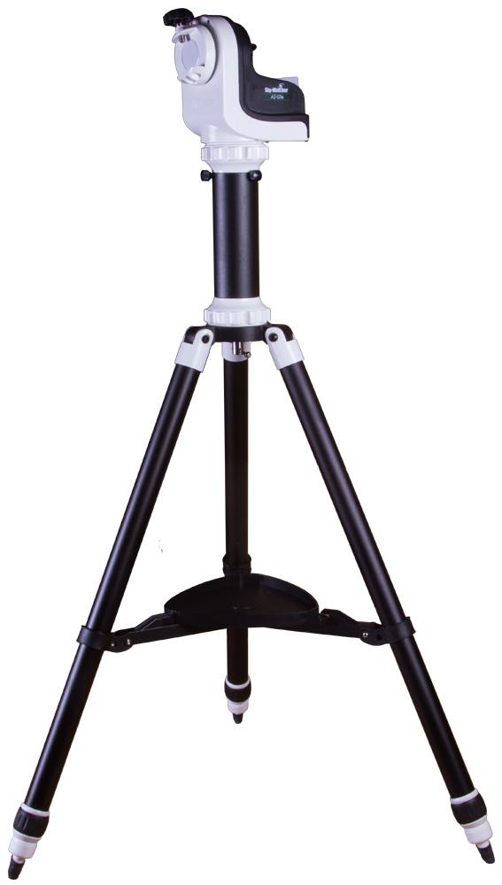 Картинка для Монтировка Sky-Watcher AZ-GTe SynScan GOTO с треногой