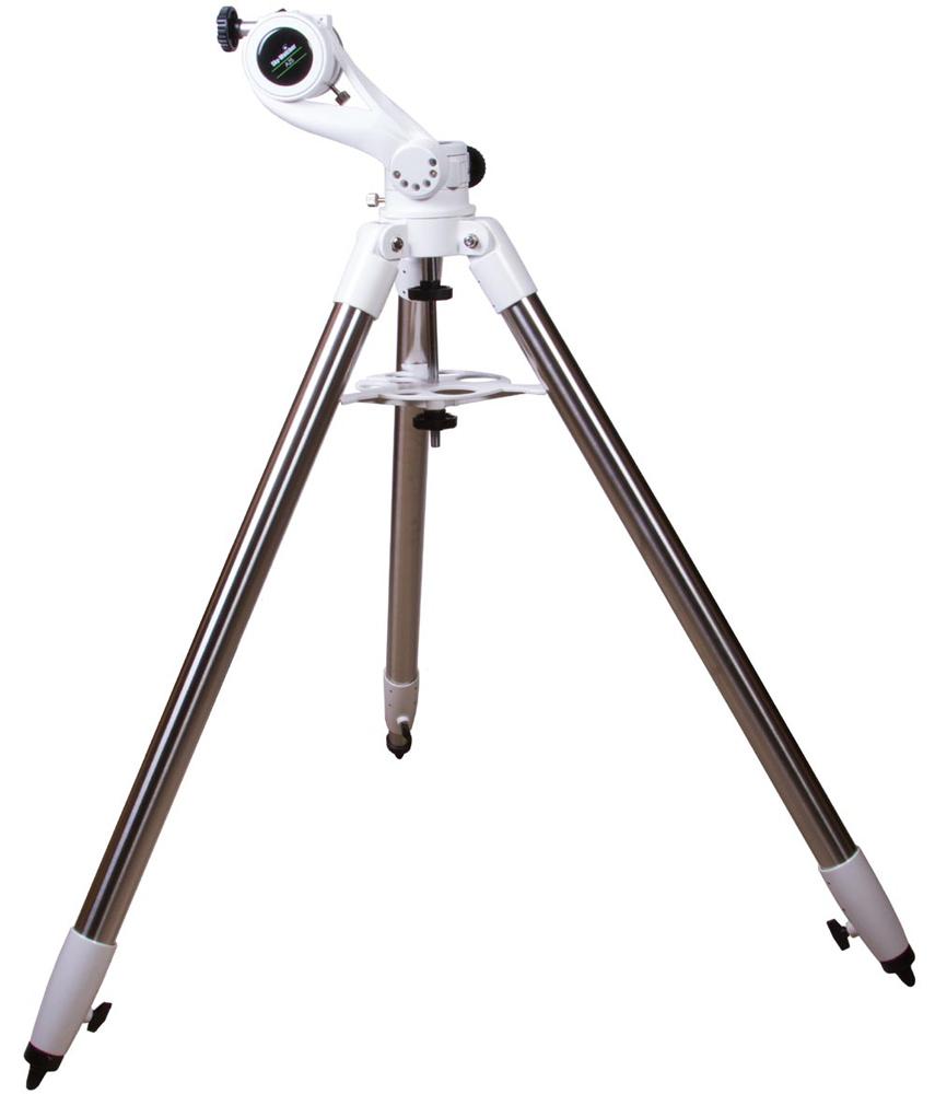 Картинка для Монтировка Sky-Watcher AZ5 со стальной треногой