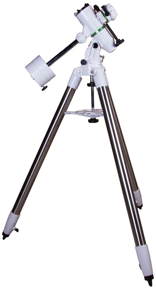 Картинка для Монтировка Sky-Watcher EQ-AL55 с треногой NEQ5