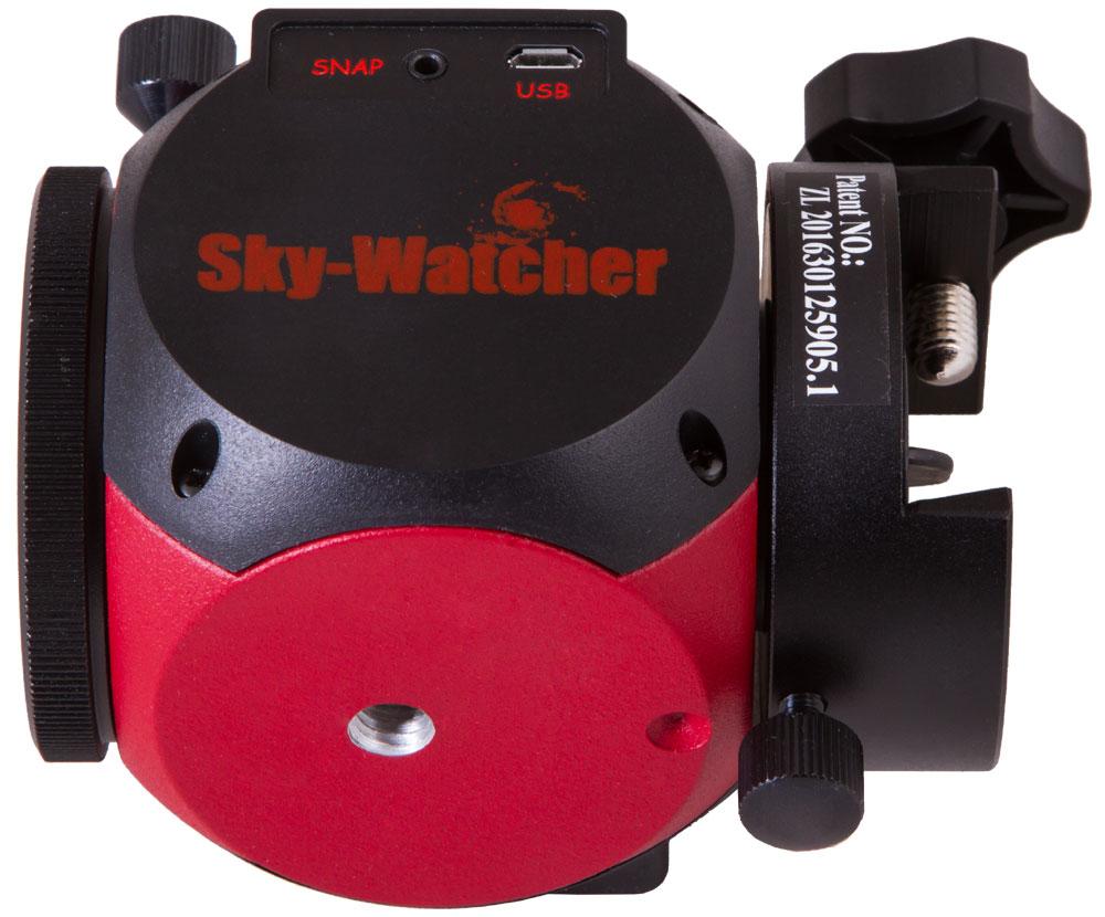 Картинка для Монтировка Sky-Watcher Star Adventurer Mini, красная