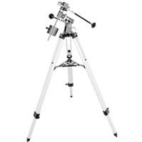 Картинка для Экваториальная монтировка Sky-Watcher EQ1