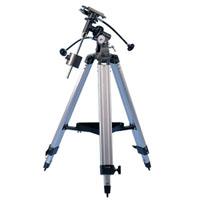 Картинка для Экваториальная монтировка Sky-Watcher EQ2