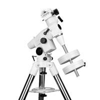 Картинка для Экваториальная монтировка Sky-Watcher EQ5