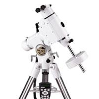 Картинка для Экваториальная монтировка Sky-Watcher HEQ5 Pro SynTrek