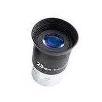 "Картинка для Окуляр Sky-Watcher LET 28 мм, 2"""