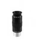 Картинка для Окуляр Sky-Watcher Super-Plössl SPL 40 мм