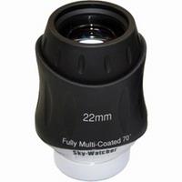 Картинка для Широкоугольный окуляр Sky-Watcher SWA 22 мм