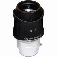 Картинка для Широкоугольный окуляр Sky-Watcher SWA 8 мм