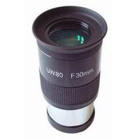 """Картинка для Окуляр Sky-Watcher UWA 80° 30 мм, 2"""""""