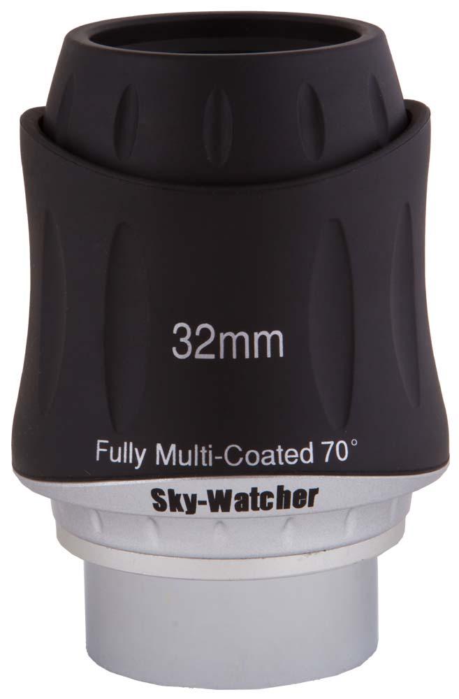 """Картинка для Окуляр Sky-Watcher WA 70° 32 мм, 2"""""""