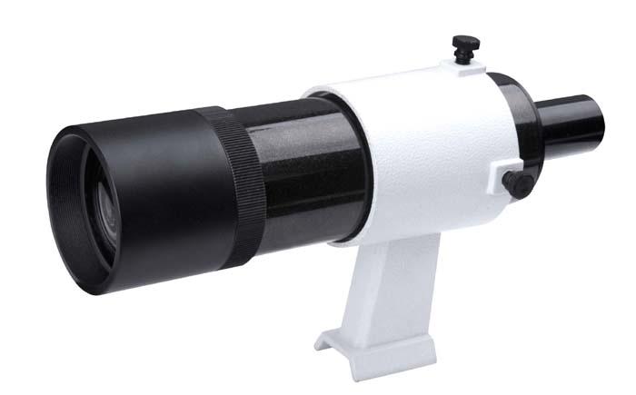Картинка для Искатель 8х50 Sky-Watcher с подсветкой и креплением