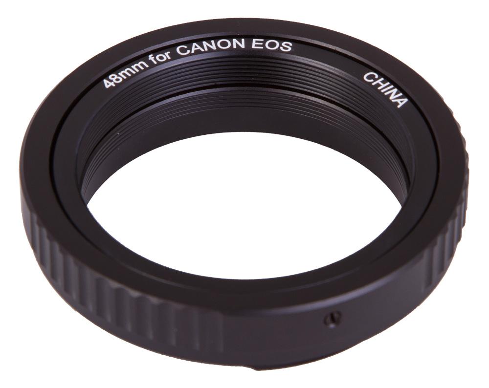Картинка для Т-кольцо Sky-Watcher для камер Canon M48