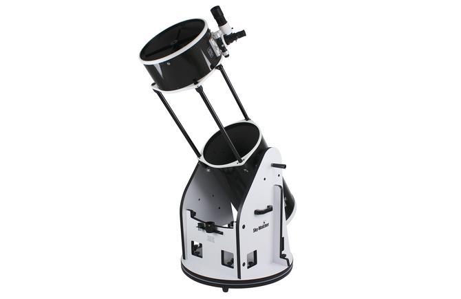 Телескоп Sky-Watcher Dob 14