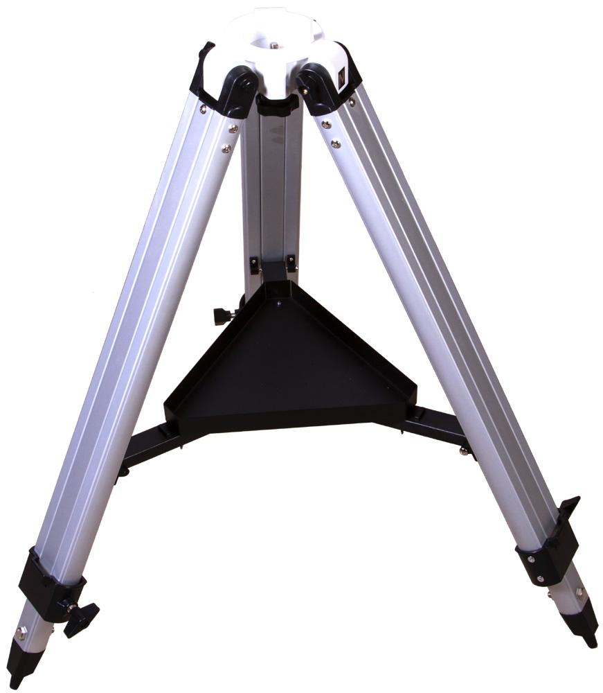Картинка для Тренога Sky-Watcher для монтировки EQ3-2, алюминиевая