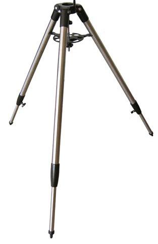 Картинка для Тренога Sky-Watcher для монтировки EQ3/EQ5, стальная