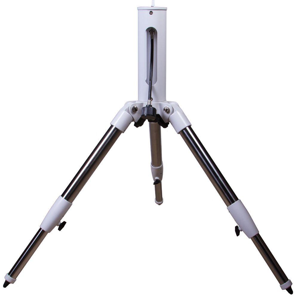 Картинка для Колонна Sky-Watcher для монтировок AZ-EQ5GT