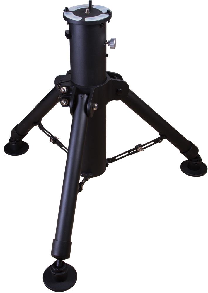 Картинка для Колонна Sky-Watcher для монтировок EQ8