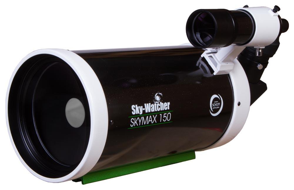 Картинка для Труба оптическая Sky-Watcher BK MAK150SP OTA