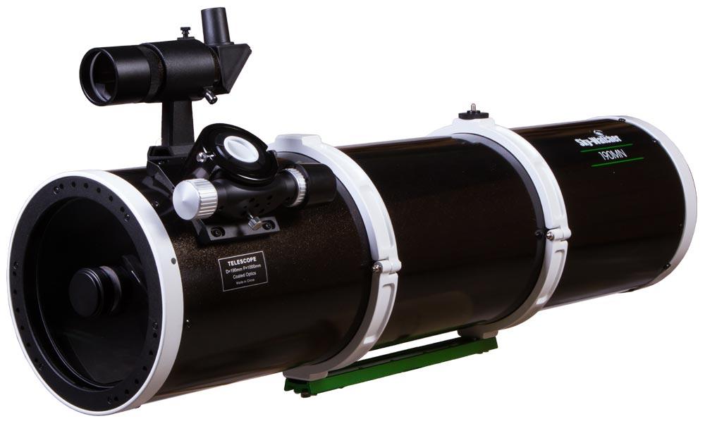 Картинка для Труба оптическая Sky-Watcher BK MAK190 Newtonian