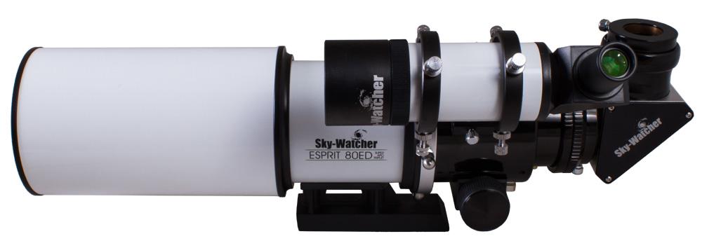Картинка для Труба оптическая Sky-Watcher Esprit ED80