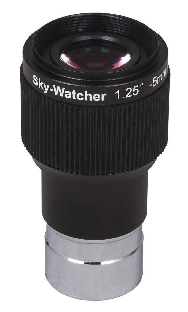 """Картинка для Окуляр Sky-Watcher UWA 58° 5 мм, 1,25"""""""