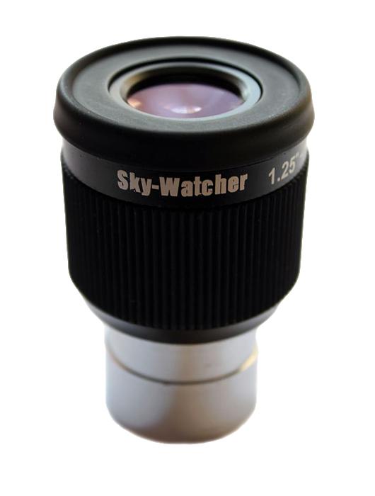 """Картинка для Окуляр Sky-Watcher UWA 58° 9 мм, 1,25"""""""