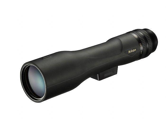 Картинка для Зрительная труба Nikon Prostaff 3 16–48x60