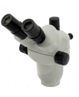 Картинка для Стереомикроскоп Альтами СМ0745
