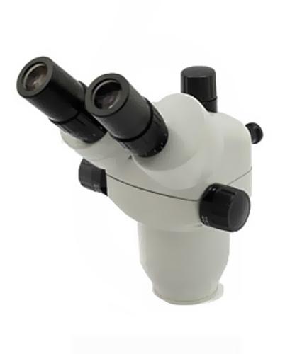 Картинка для Стереомикроскоп Альтами СМ0745Т