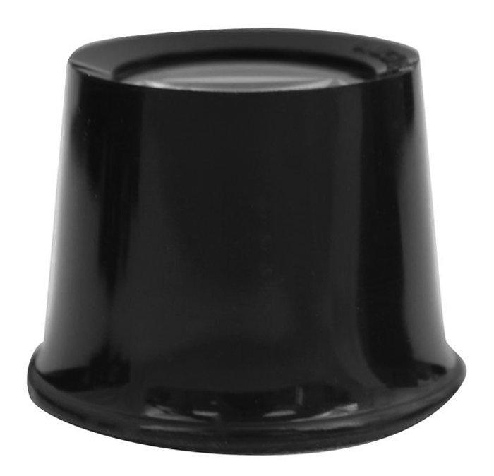 Картинка для Лупа Kromatech часовая контактная 10х, 30 мм MG13B-5