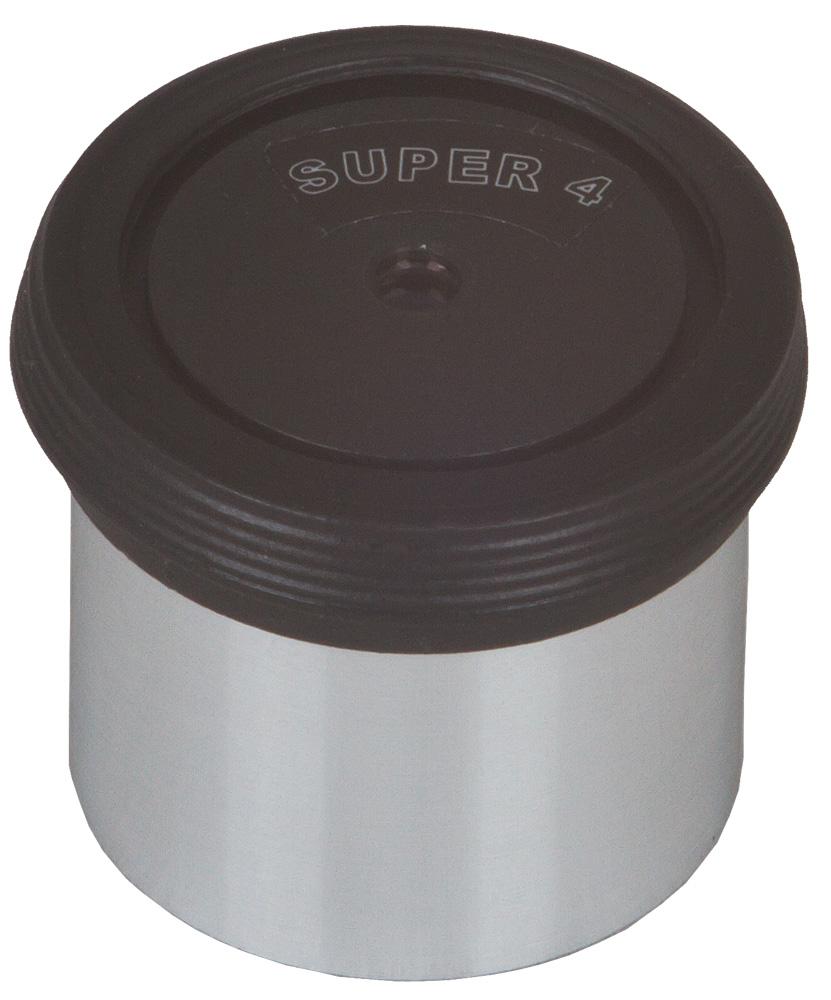 "Картинка для Окуляр Sky-Watcher Super 4 мм, 1,25"""