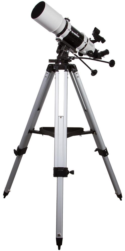 Картинка для Телескоп Sky-Watcher BK 1025AZ3