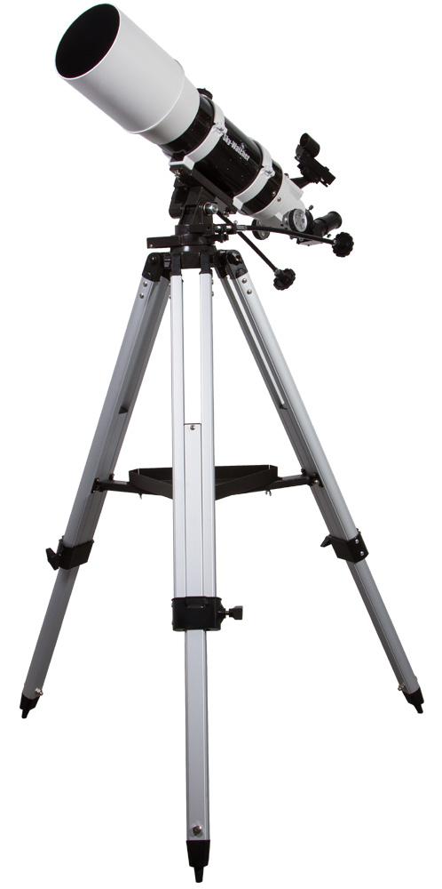 Картинка для Телескоп Sky-Watcher BK 1206AZ3