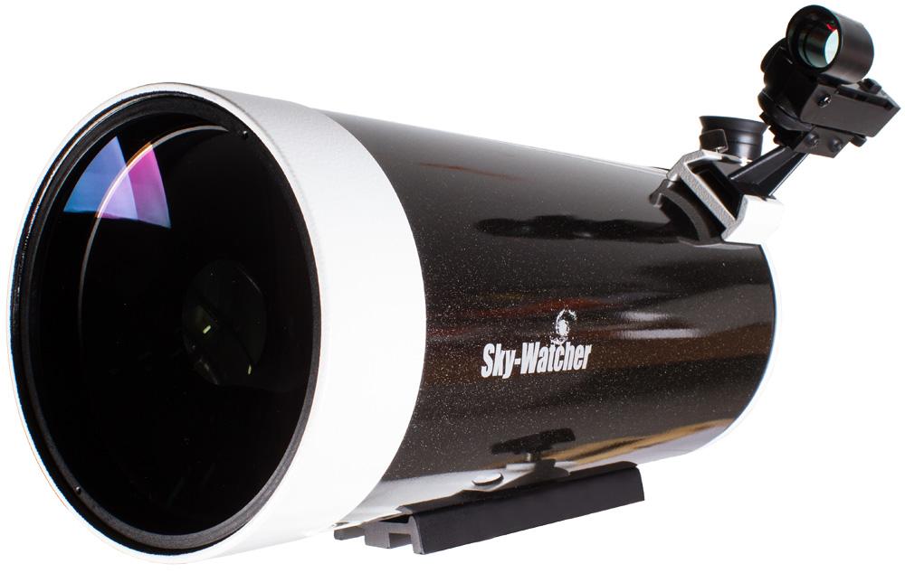 Картинка для Труба оптическая Sky-Watcher BK MAK127SP OTA