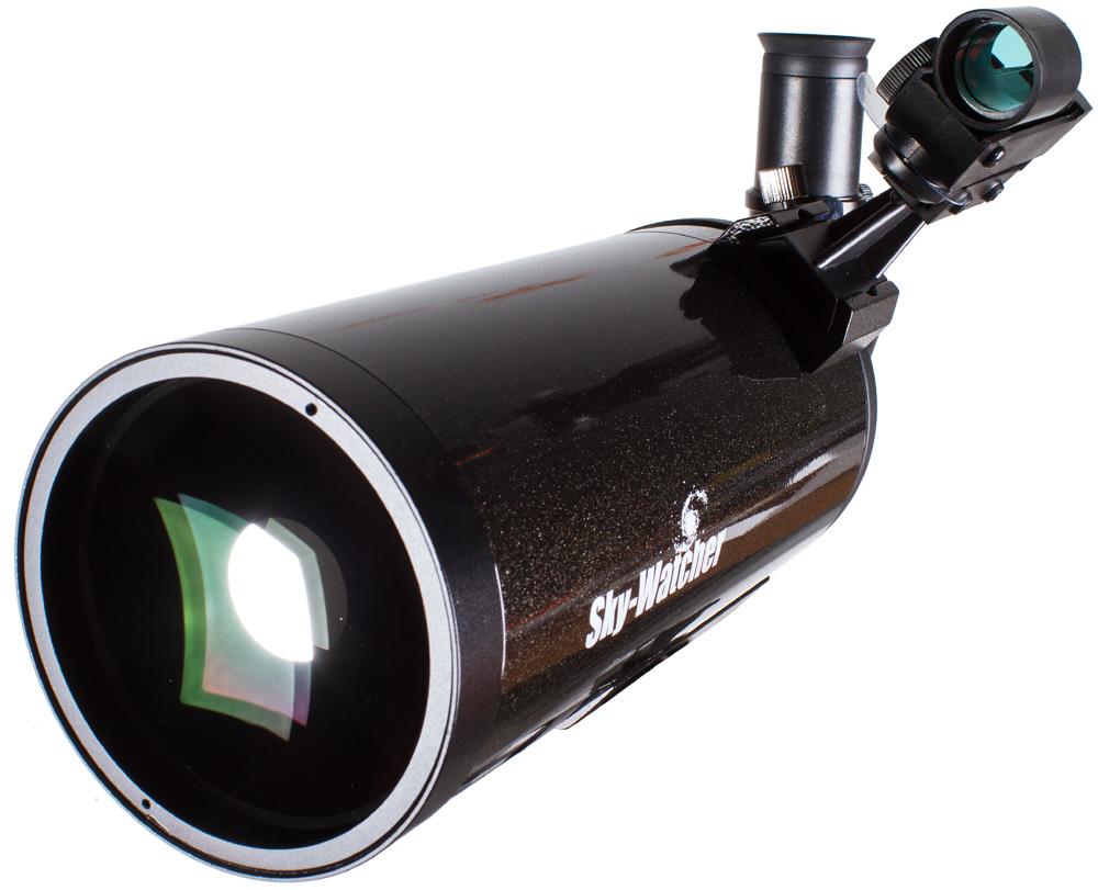Картинка для Труба оптическая Sky-Watcher BK MAK90SP OTA