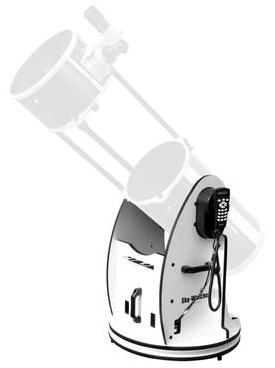 """Картинка для Комплект Sky-Watcher для модернизации телескопа Dob 10"""" (SynScan GOTO)"""