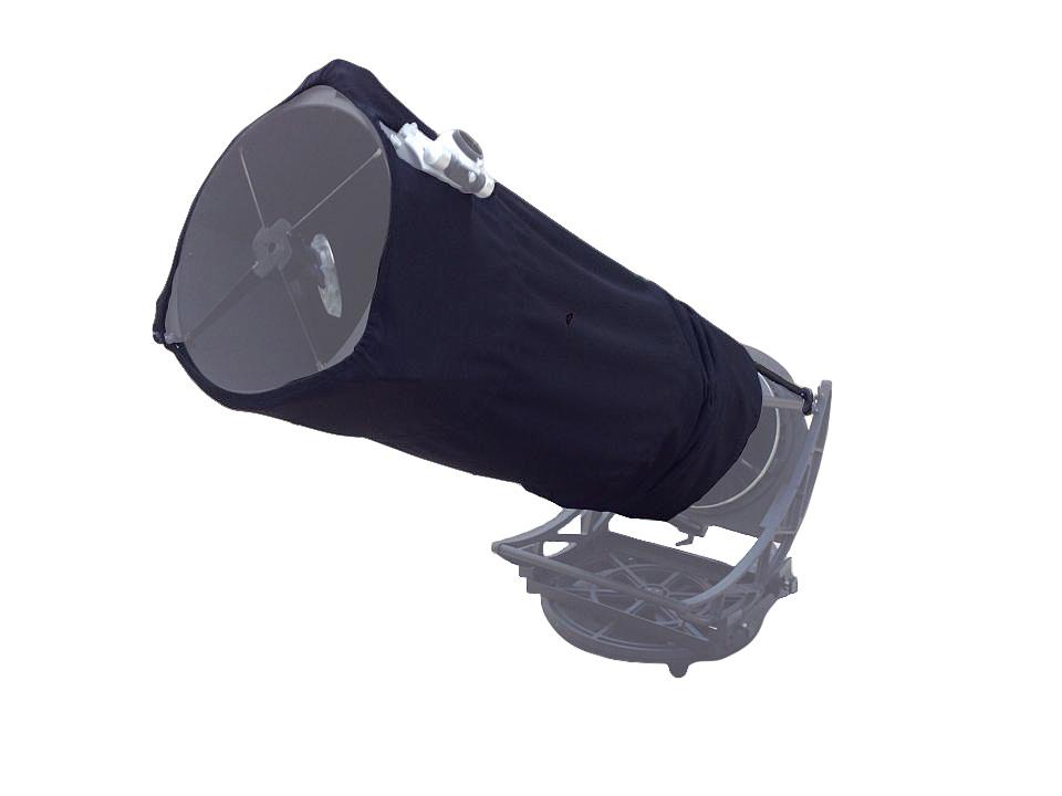 """Картинка для Чехол светозащитный для Sky-Watcher Dob 18"""" (458/1900) Truss Tube"""