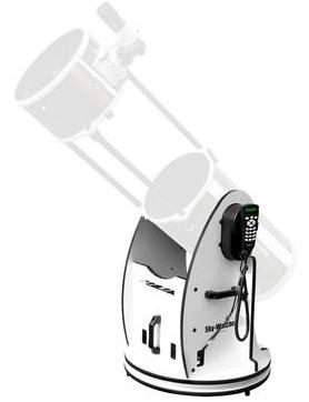 """Картинка для Комплект Sky-Watcher для модернизации телескопа Dob 8"""" (SynScan GOTO)"""