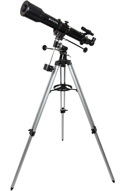 Телескоп Synta NBK 707EQ1