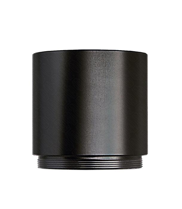 Картинка для Т-кольцо удлинительное Baader 40 мм